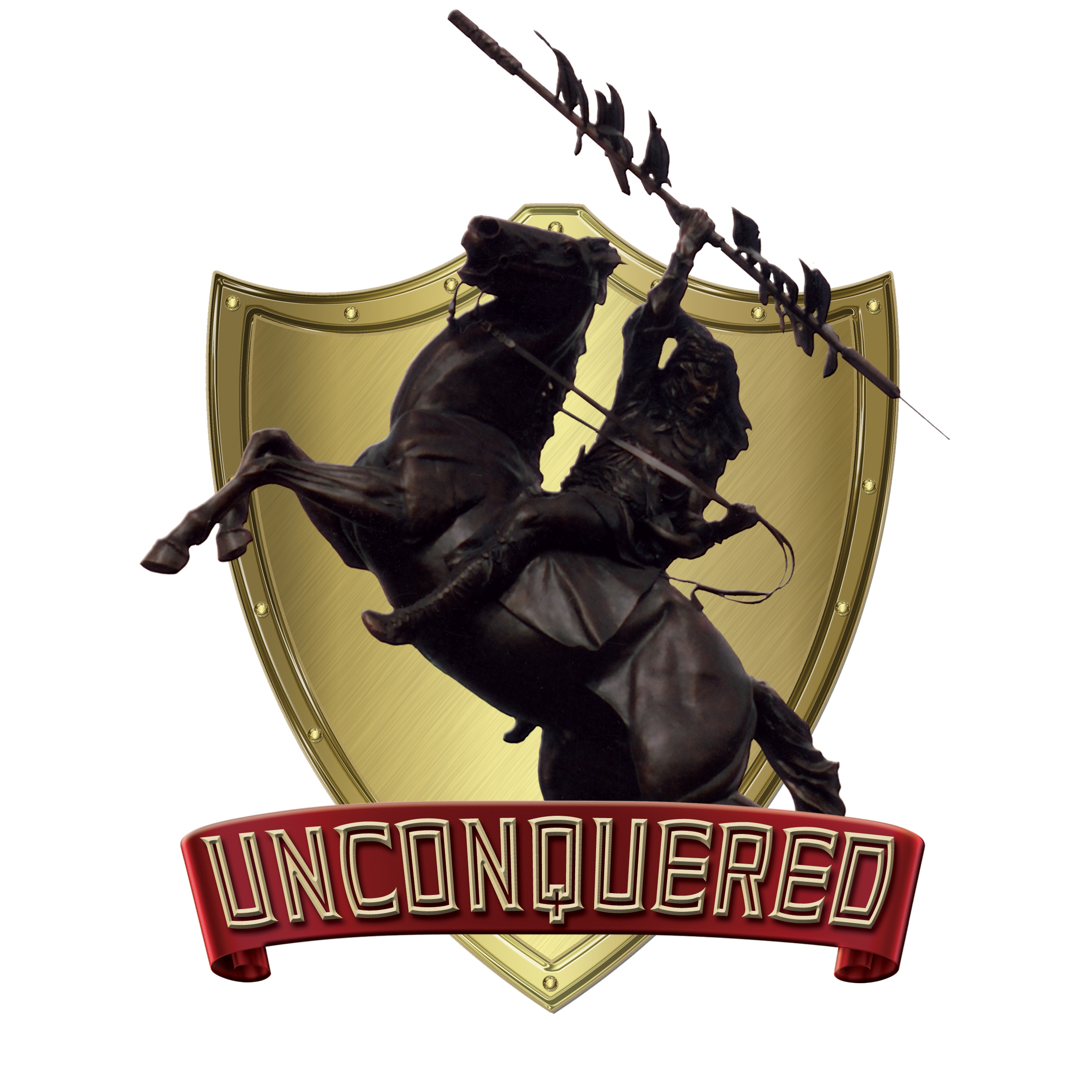 Unconquered Campaign
